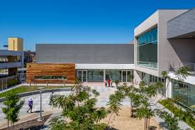 base architecture award winning design leads the way base starting with base architecture planning and engineering who won the 43rd annual los angeles architectural award for mixed use design