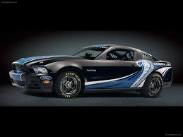 fastest mustang cobra ford mustang cobra jet turbo concept 2012 car image