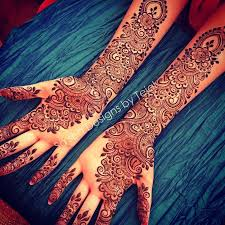 294 best henna designs bridal mendhi images on pinterest