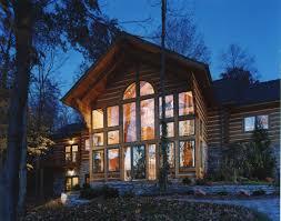 view photo gallery cypress information courtesy b k cypress log homes inc