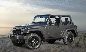 jeep rubicon specs 2018 jeep wrangler release date review price interior pictures