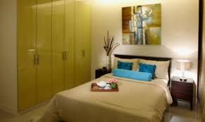 Simple Bedroom Interior Design Pictures Bedroom Simple And Attractive Bedroom Interior Decoration