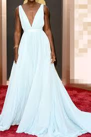 robe de mariã e beige 18 best robe de robe de célébrité robe de soirée de luxe