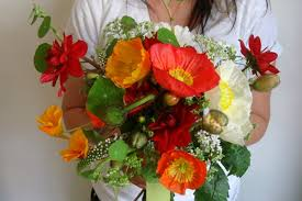 edible flower arrangements in celebration of flowers week if there s one thing you