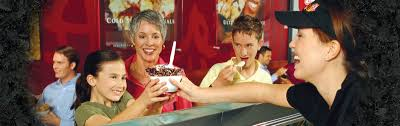 Cold Stone Creamery Winter Garden Fl - the best jobs ever at cold stone creamery