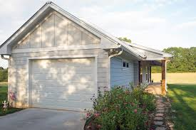 custom home garage earthcraft custom home in winder imery group custom home builder