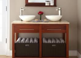 lovely bathroom towel storage ideas uk home design