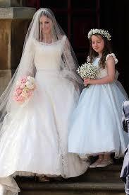 Wedding Dress Designer Geri Halliwell U0027s Wedding Dress Designer Reveals Inspiration