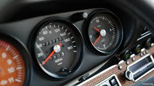 porsche 356 wallpaper singer porsche 911 instrument cluster hd wallpaper 356