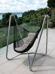 hammock stands nz picture pixelmari com