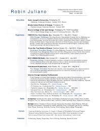 professional marketing resume exle resume sales marketing resumes paso evolist co