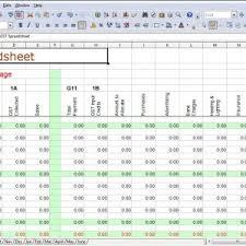 sample budget spreadsheet expense report church butik work mughals