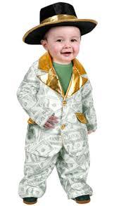 inappropriate costumes inappropriate costumes for kids