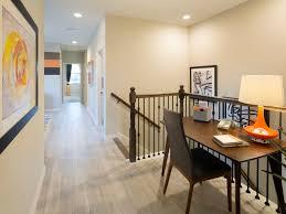 the bradford model u2013 3br 3ba homes for sale in allen tx