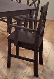 Esszimmerstuhl Palermo 25 Parasta Ideaa Pinterestissä Esstisch Stühle Mit Armlehne
