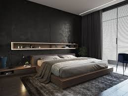 chambre interiors interior design bedroom modern ideas glamorous beautiful bedrooms