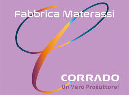 fabbrica materasso fabbrica materassi