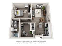 2 bedroom apartments in plano tx 1 bedroom apartments plano tx picture ideas references