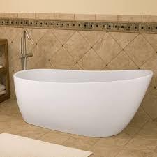 Bathtub Drain Extractor Tool Bathroom Traditional Freestanding Baths Bathtub Drain Extractor