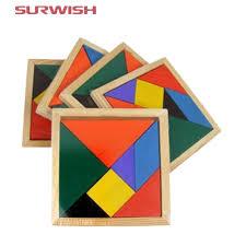 jeux en bois pour enfants achetez en gros casse t u0026ecirc te carr u0026eacute e en ligne à des