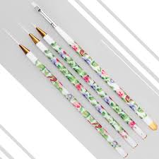 online buy wholesale nail art paint brushes from china nail art