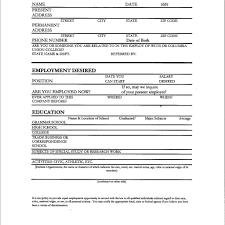 filling gaps on resume eliolera com