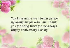 wedding msg happy wedding anniversary wishes for events greetings