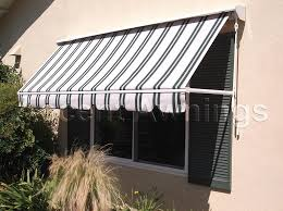 Outside Window Awnings Exterior Window Canopies Cottage Style Exterior Window Shutters