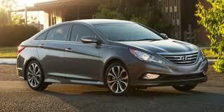 hyundai sonata consumer reviews 2014 hyundai sonata consumer reviews j d power cars
