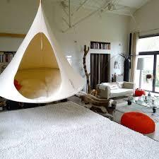chambres d hotes ondres chambres d hôtes à ondres