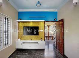 home interior design india interior designers in trivandrum best interior designer inside