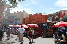 information on halloween horror nights photo update august 1 2017 u2013 universal studios hollywood