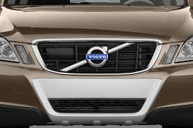 volvo 2010 truck 2010 volvo xc60 reviews and rating motor trend