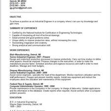 Maintenance Resume Format Ccnp Resume Format Free Resume Example And Writing Download