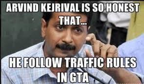 Hot To Make A Meme - 10 kejriwal memes that make you laugh like mad hot speil