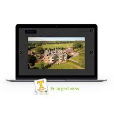 enlarged image demo opencart magic thumb image lightbox product video free demo