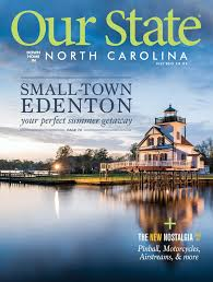North Carolina where to travel in august images 92 best our state magazine covers images magazine jpg