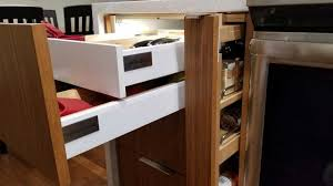ikea corner kitchen cabinet shelf maximizing your kitchen storage with ikea cabinet hacks