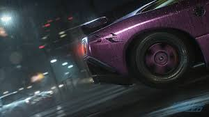 Need For Speed Map Need For Speed Gamer