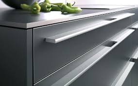 kitchen cabinet drawer handles black kitchen cabinet handles and knobs nd pulls canada hardware