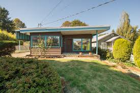 seattle homes neighborhoods architecture and real estate