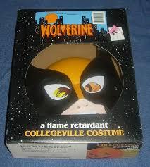 Halloween Costumes Wolverine 20 Wolverine Halloween Costume Ideas U2014no Signup