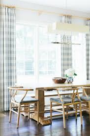 Linear Chandelier With Shade Kate Marker Interiors Tt Linear Branched 10 Light Chandelier