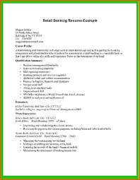 exles of a basic resume basic resume exles for retail 28 images basic cv templates