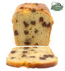 la cuisine de beranrd la cuisine de bernard cake aux pêches amandes et chocolat