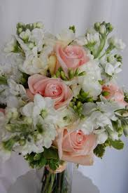 wedding flowers inc white fresh vase in jacksonville fl dinsmore florist inc
