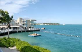 key west vacation deals pier house resort spa
