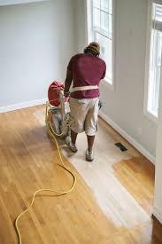 flooring staggering diy refinish hardwood floors pictures ideas