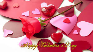 valentine day greeting card download free card design free