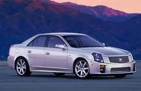 2007 cadillac cts horsepower custom wheels for 2003 2007 cadillac cts sedan